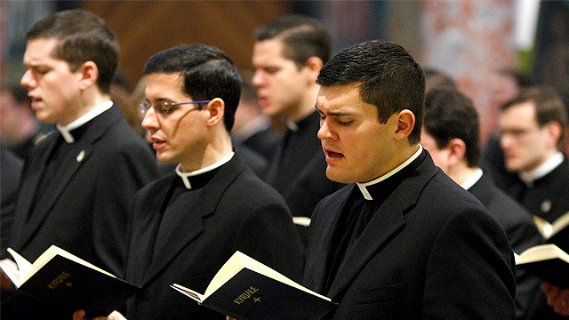 Consecrated_Life_Priests