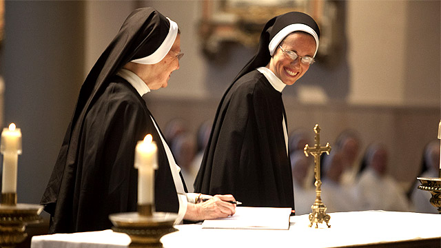 Consecrated_Life_Sisters