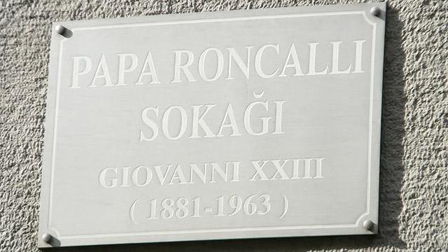 Roncalli2