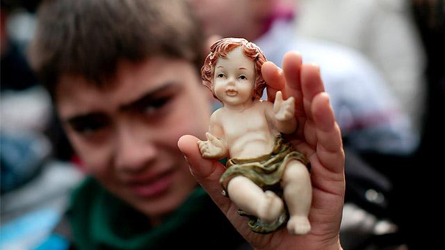 Baby_Jesus