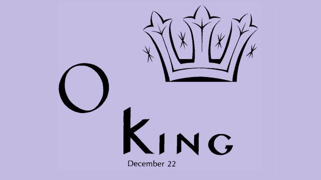 O_King
