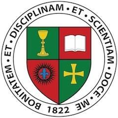 Basilian logo