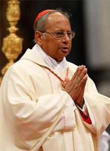 Cardinal-Malcolm-Ranjith
