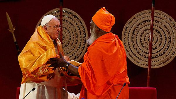 Pope-Francis-Sri-Lanka-6