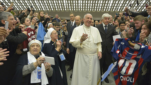 FrancisSpanking