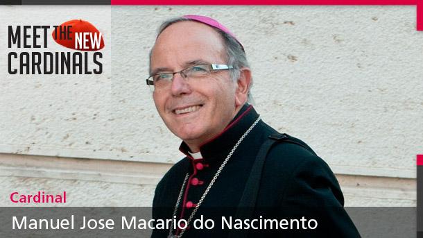 Manuel-Jose-Macario-do-Nascimento-Clemente (1)