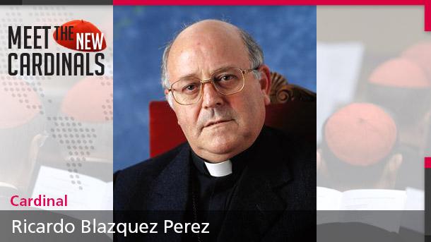 Ricardo_blazquez_Perez