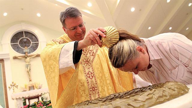 Baptism_Lent
