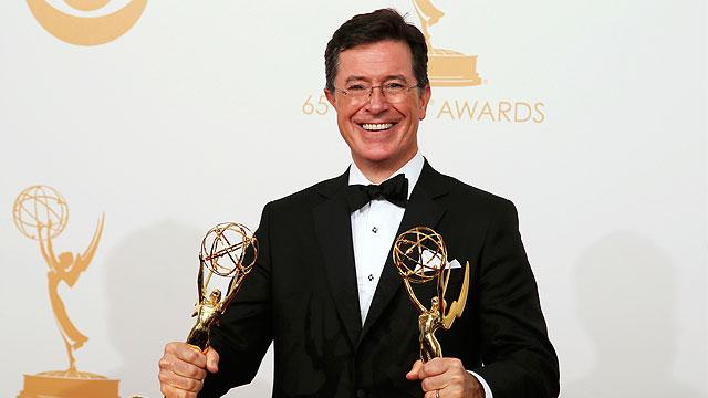 Colbert_Blog
