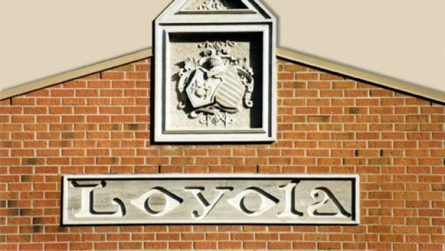 Loyola vs. Quebec: the new reality of confessional secularism