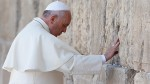 Prayer_Intentions_April_2015