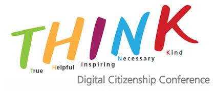 Digital Citizenship: Your Voice Matters