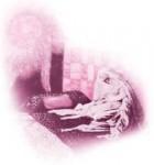 WJW Annunciation art