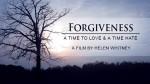 forgiveness_blog