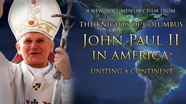 jpII_documentary_blog