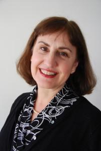 Alicia von Stamwitz
