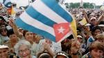 Cuba_Francis