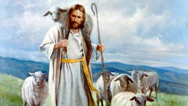 Good Shepherd cropped