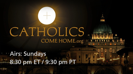 catholics_come_home_general_610x343