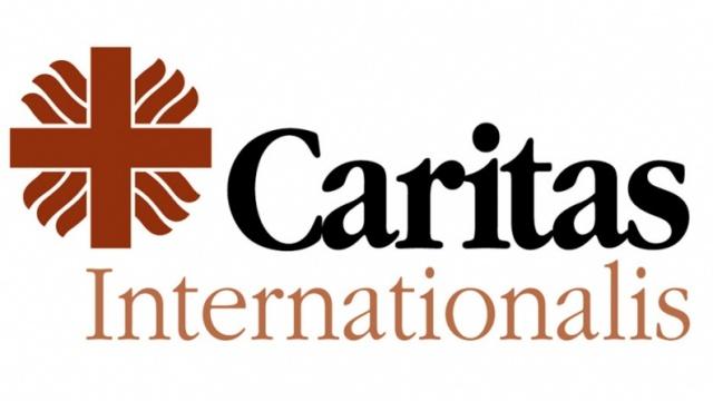 Caritas_Blog