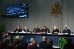VATICAN-US-RELIGION-WOMEN