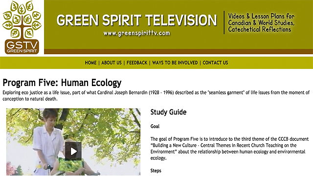 Ecology5