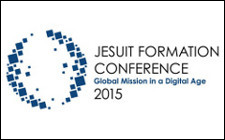 Jesuit Formation Conference logo (1)