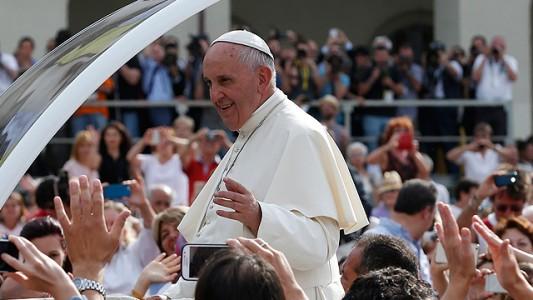 Francis_Prayer_July