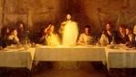 Last Supper Bouveret cropped