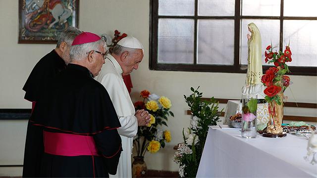 Pope_Boliva_BVW