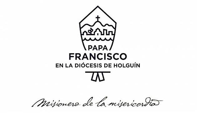 Pope_Cuba3