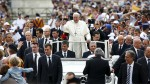 Pope_In_SouthAmerica1
