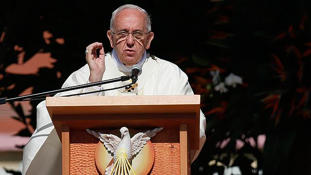 Pope_Redeemer