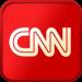 logo-cnn-2