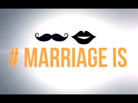 Deacon-structing Marriage Part 4: From the Beginning