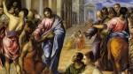 El Greco Blind cropped