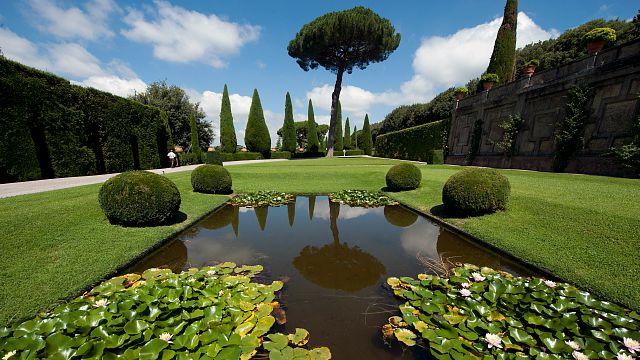 Vatican_Gardens