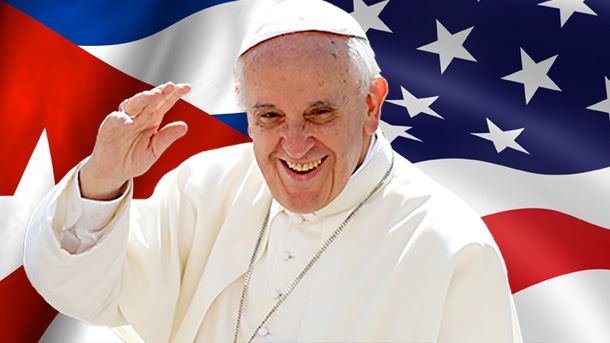 Cuba-US-flag-and-pope-610x343