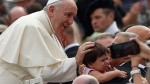 Pope_Family