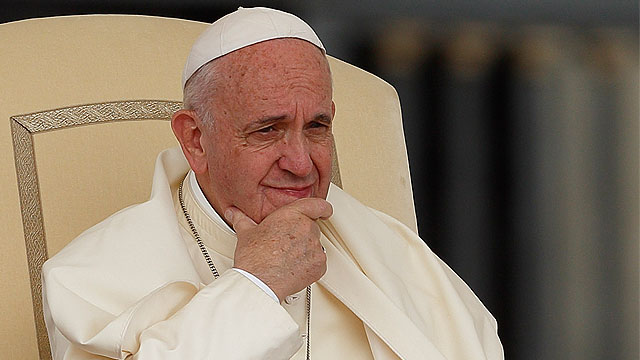Pope_Interview