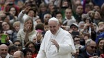 Behind Vatican Walls: Recap of Pope In US