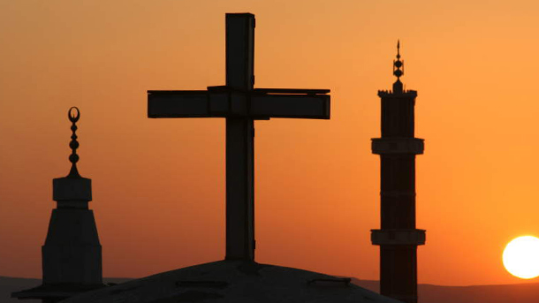 islam_and_christianity