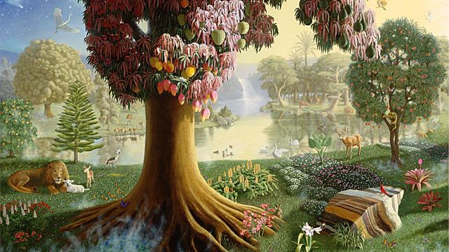 GardenofEden1