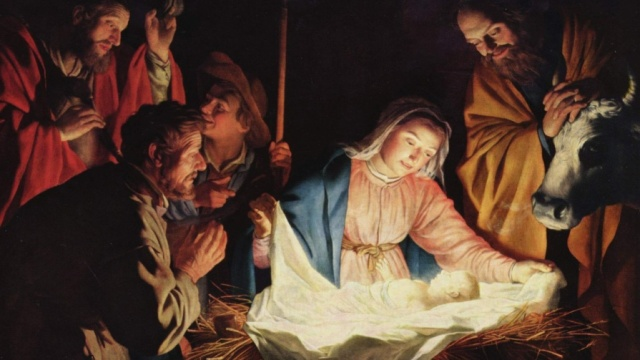 Nativity cropped
