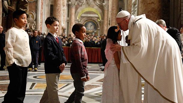 pf-holy-family-children-610x343