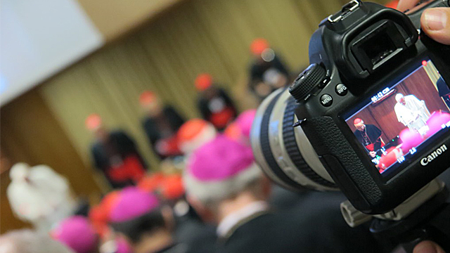 Inside the Synod 2015: A Review