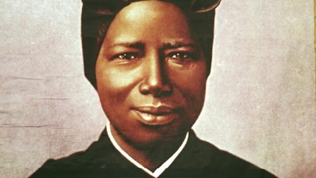 JosephineBahkita