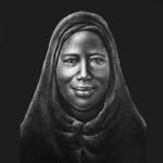 St. Josephina Bakhita – Model of True Emancipation