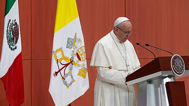 PopeMXAuthorities-