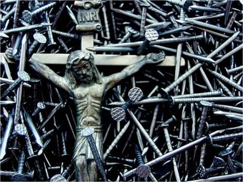 jesus-nails